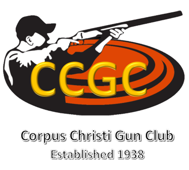 Corpus Christi Gun Club